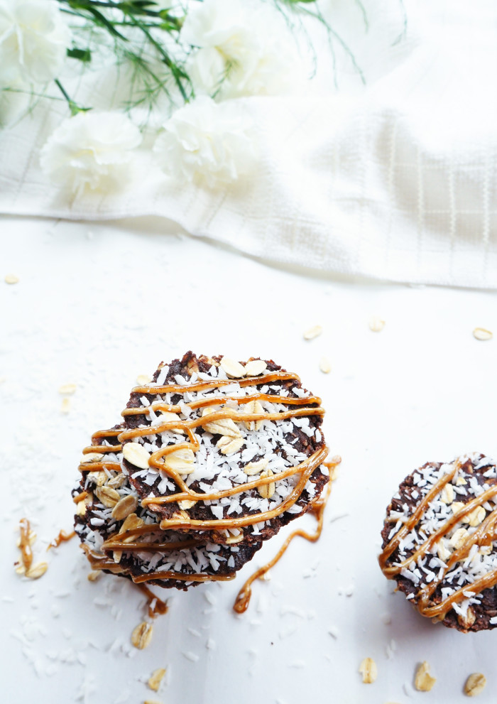 almondproteincups4