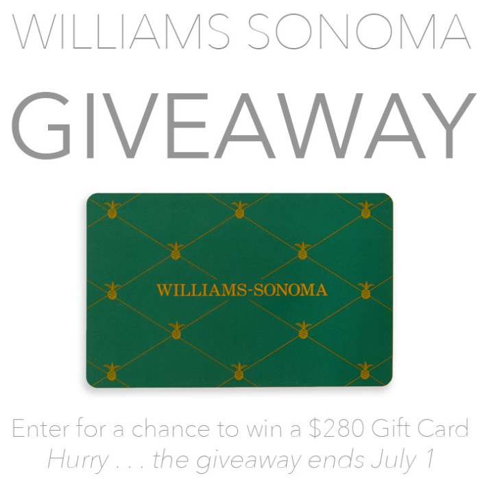 williams-sonoma-giveaway-graphic