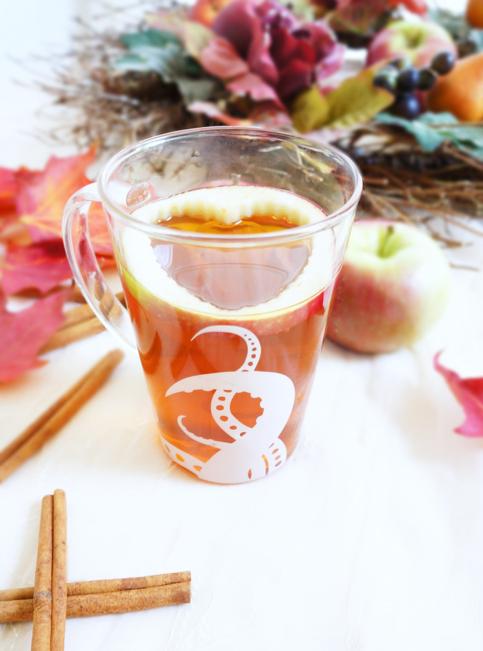 apple-spiced-tea-5