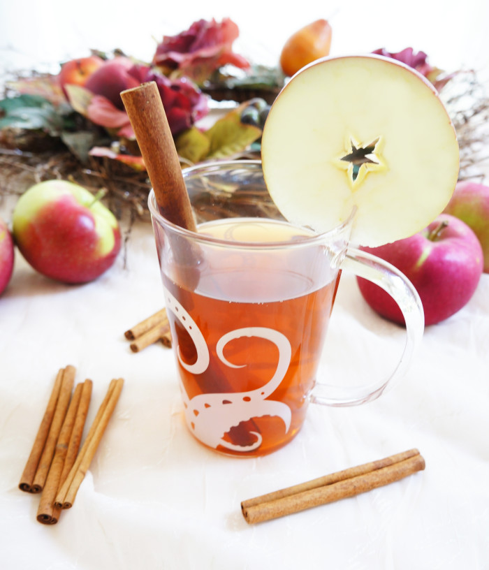 apple-spiced-tea-6
