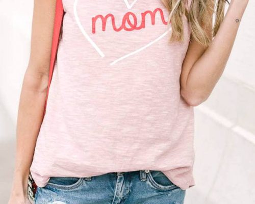20 Pretty & Affordable Mother's Day Gift Ideas for the Stylish Momma